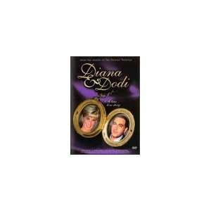 & Dodi True Love Story Diana & Dodi True Love Story Movies & TV