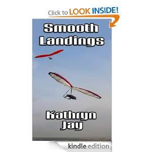 Start reading Smooth Landings on your Kindle in under a minute