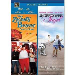 Ansell, Dean Winters, John Schultz, Bryan Michael Stoller: Movies & TV