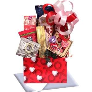 Valentines Day Gifts For Him Grocery & Gourmet Food