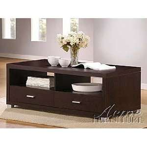 Acme Furniture Coffee End Table 2 piece 06612 set