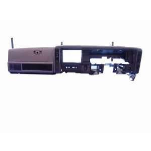 Mopar S 5EY13SA8 Genuine OEM Right Hand Drive Dash Automotive