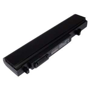 6 Cell Dell Studio XPS 16 (1645) Laptop Battery Electronics