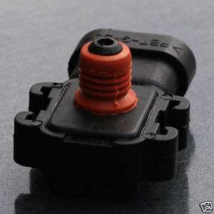 BUICK OLDSMOBILE ISUZU MAP Sensor ALL GM CARS 16249939
