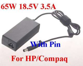 Lot5 Universal Laptop Power Supply Charger AC Adapter 90W With 8