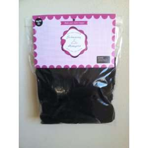 Schnazzy Hangers Refill Kit Arts, Crafts & Sewing