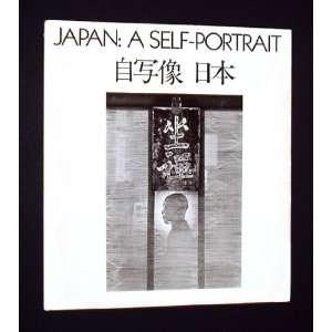 Japan A Self Portrait (9780933642010) Shoji Yamagishi Books