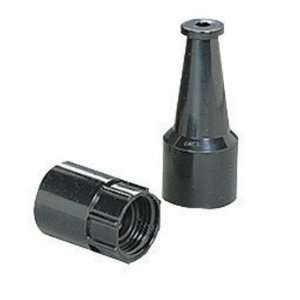 4 each Orbit Tunnel Nozzle Kit (53333)