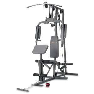 impex competitor home gym price