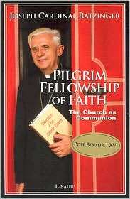 Communion, (0898709636), Pope Benedict XVI, Textbooks   Barnes & Noble