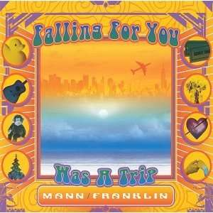 Falling For You Was A Trip: Various Artists: Music