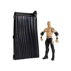 Mattel WWE Wrestling Exclusive Best Of PPV Capital Punishment
