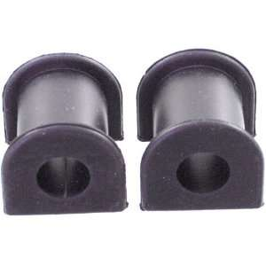 Toyota Celica/Corolla/Corona/Mark II/Pickup Sway Bar Bushing 67 68 69