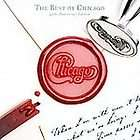The Best of Chicago 40th Anniversary Edition   2CD Box Set   MINT