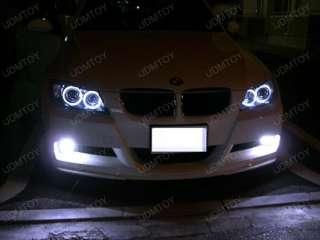 E90 E91 3 Series BMW Angel Eye Eyes LED Light Bulbs, S9