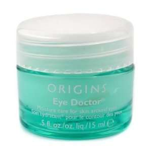 Makeup/Skin Product By Origins Eye Doctor Moisture Care