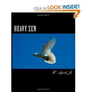 Heavy Zen Back To The Future of Bodybuilding & Fitness