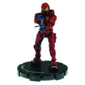 Halo 3 Wizkids CMG Miniature Game ActionClix Single Figure