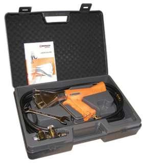 Ripack 2200 Boat/Equipment Shrink Wrap Heat Gun Kit