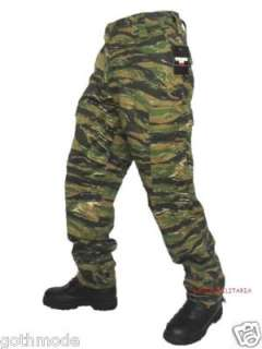 VISIT MY  SHOP FOR A FULL SELECTION OF MILITARY TROUSERS FROM