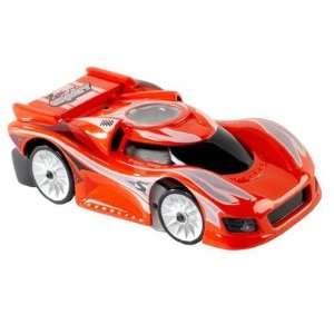 Air Hogs R/C Zero Gravity Micro Red Toys & Games