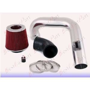 05 06 07 Chevy Cobalt SS 2.0L Cold Air Intake Kit (Include