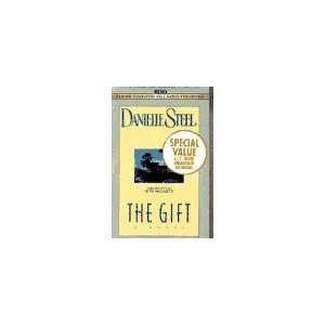 he Gif (9780553472851) Danielle Seel, Ron McLary Books