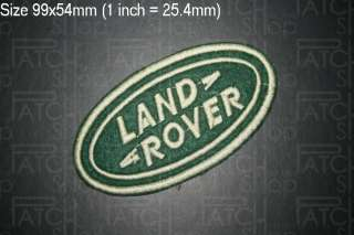 607 Land Rover Range Sport Floor Mats Seat Cover Patch