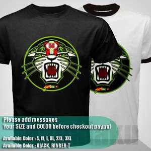 Super Sic Logo Marco Simoncelli Race Your Life MotoGP T Shirt S to 3XL
