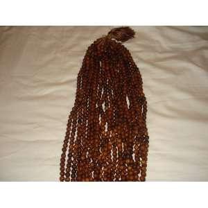 Islamic Prayer Beads, Tasbih, Misbaha Big Size Pack of 12