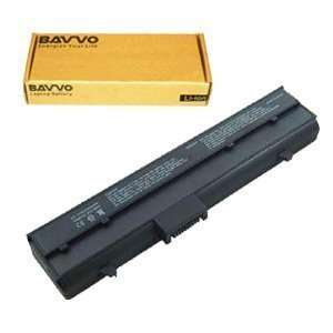 cell for Dell Inspiron 630M 640M E1405