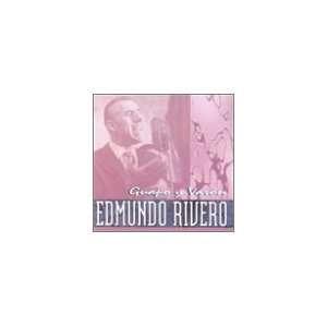 Guapo Y Varon: Edmundo Rivero: Music