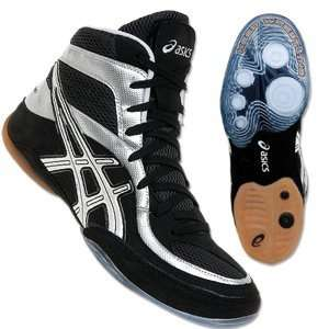 Asics Asics Split Second VII Shoes (Wide): Sports