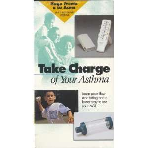 How to Take Charge of Your Asthma / Haga Frente a su Asma Movies & TV