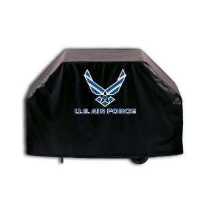 United States Air Force 60 Grill Cover Sports & Outdoors