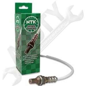 NTK 25679 Oxygen Sensor   NGK/NTK Packaging Automotive