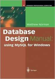 for Windows, (1852337168), Matthew Norman, Textbooks   Barnes & Noble
