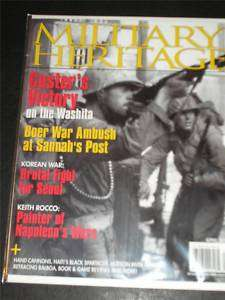 The Western Horse Magazine Issue No 60 April 1993 (ONE