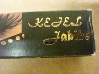 Kejel Jabibe Autentico Rimel Arabe Arab Premium Luxury Line