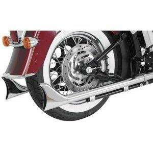Heritage Softail Classic, 1995 2009 Harley Davidson FLSTF Fat Boy