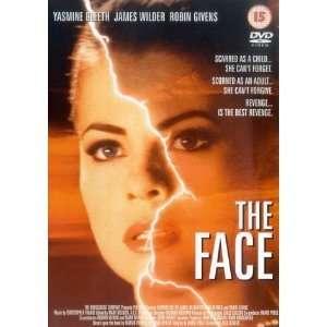 , James Wilder, Robin Givens, Bette Ford, Jack Bender: Movies & TV