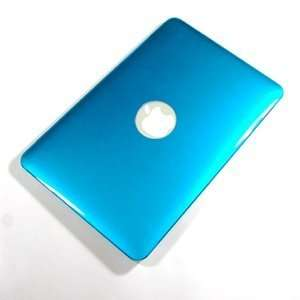 ® Aqua Blue Hard Shell Cover Case For NEW 11.6 inch A1370 Apple