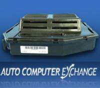 Cummins Diesel Computer ECM ECU PCM for AUTOMATIC TRANSMISSIONS