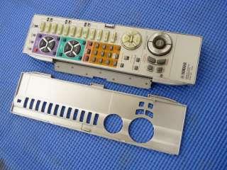 V268680 Remote Control Receiver Amplifier Stereo 190 AV1 RXV995