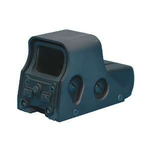 G&P High Quality 551 Type Red/Green Dot Sight