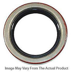 New Timken Output Shaft Seal Ram 50 Pickup Truck Van Dodge 93 92 91 90