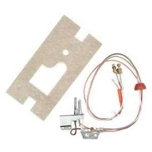 Water Heater #9003542 Nat Gas Pilot Assembly