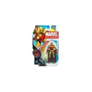 Marvel Legends Universe 3.75 Figure Iron Man 2020 #033