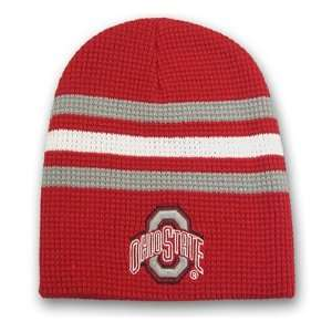 Ohio State Buckeyes Stocking Cap Sports & Outdoors