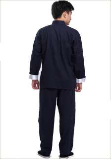 chun kung fu suits vintage Chinese tai chi uniform bruce lee